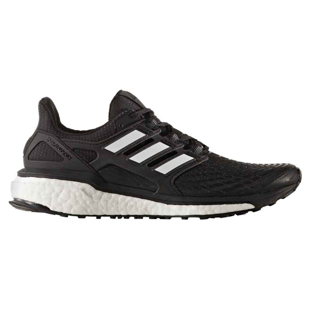 Adidas Energy Boost Mujer Arriba Energy Boost Core Black Ftwr White Ftwr White Runnerinn Of 42  Perfecto Adidas Energy Boost Mujer