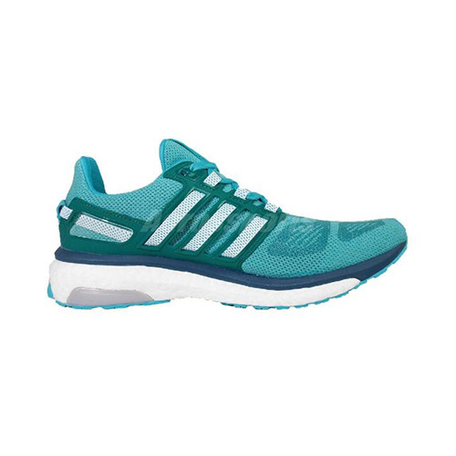 Adidas Energy Boost Mujer atractivo Adidas Energy Boost 3 Verde W Esports Colau Of 42  Perfecto Adidas Energy Boost Mujer