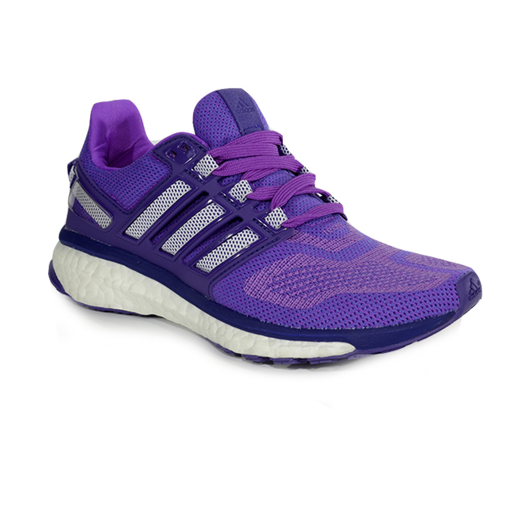 Adidas Energy Boost Mujer Brillante Energy Boost Adidas Mujer Lulavai Of 42  Perfecto Adidas Energy Boost Mujer