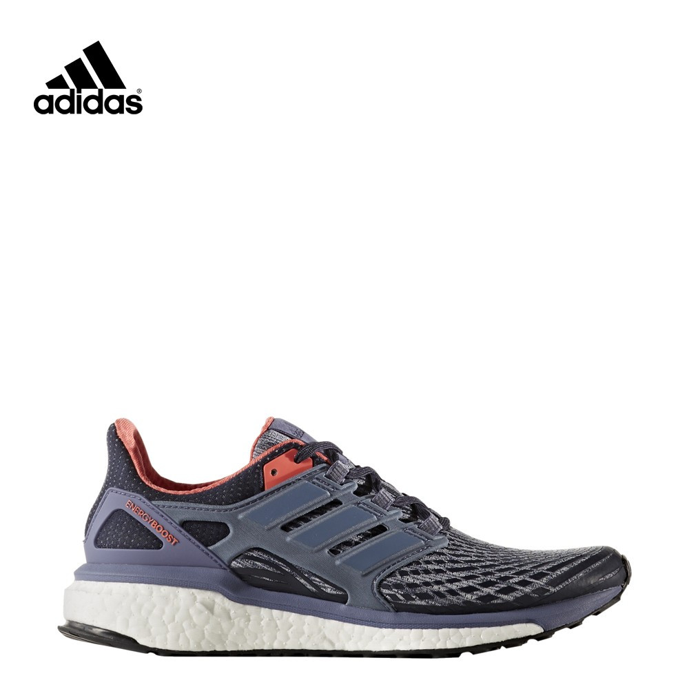 Adidas Energy Boost Mujer Brillante Zapatillas Running Adidas Energy Boost Mujer Bb3457 Of Adidas Energy Boost Mujer Arriba Energy Boost Core Black Ftwr White Ftwr White Runnerinn