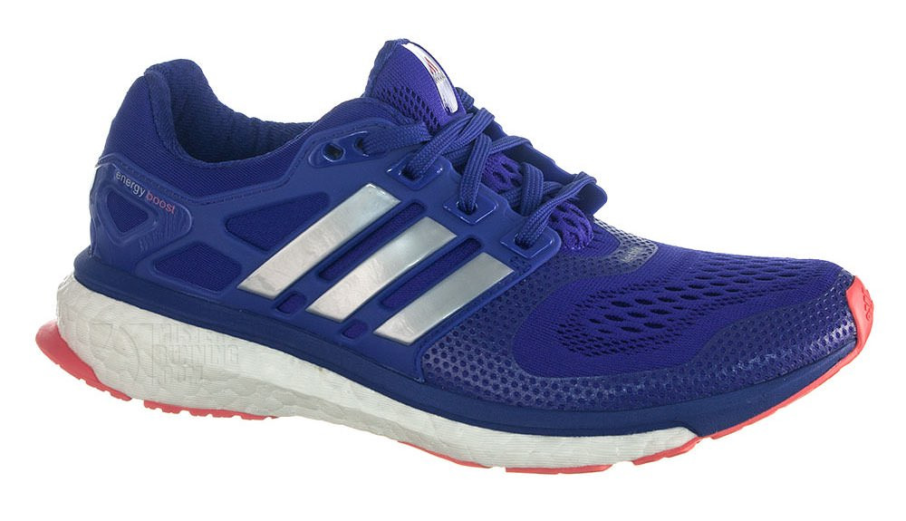 Adidas Energy Boost Mujer Contemporáneo Prar Adidas Energy Boost 2 Mujer Of Adidas Energy Boost Mujer Arriba Energy Boost Core Black Ftwr White Ftwr White Runnerinn