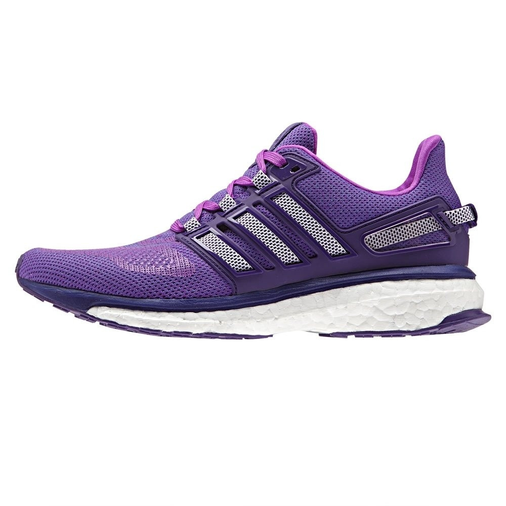 Adidas Energy Boost Mujer Impresionante Adidas Running Mujer forum Of Adidas Energy Boost Mujer Arriba Energy Boost Core Black Ftwr White Ftwr White Runnerinn