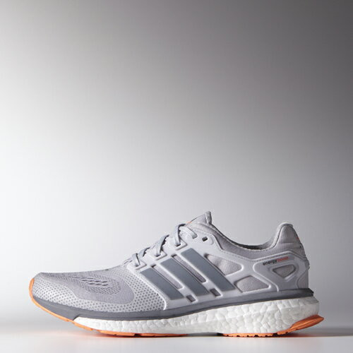 Adidas Energy Boost Mujer Increíble Adidas Energy Boost Esm W Adventurenews Of Adidas Energy Boost Mujer Arriba Energy Boost Core Black Ftwr White Ftwr White Runnerinn
