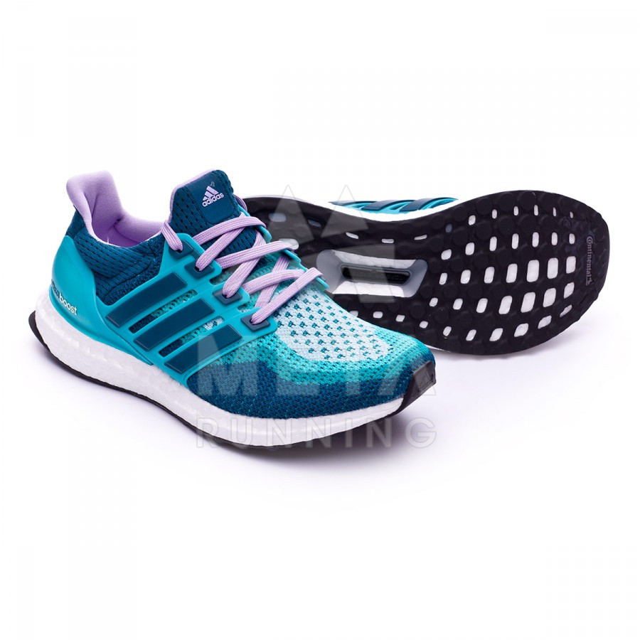Adidas Energy Boost Mujer Increíble Oferta Adidas Ultra Boost Mujer Of 42  Perfecto Adidas Energy Boost Mujer