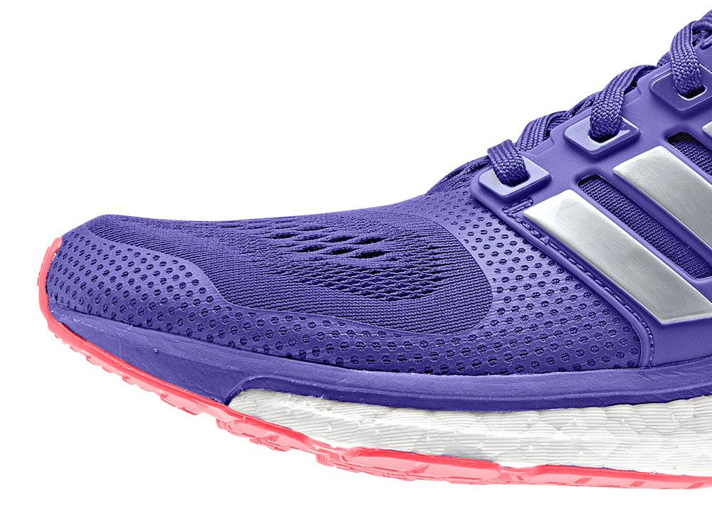 Adidas Energy Boost Mujer Innovador Adidas Boost Endless Energy Of 42  Perfecto Adidas Energy Boost Mujer