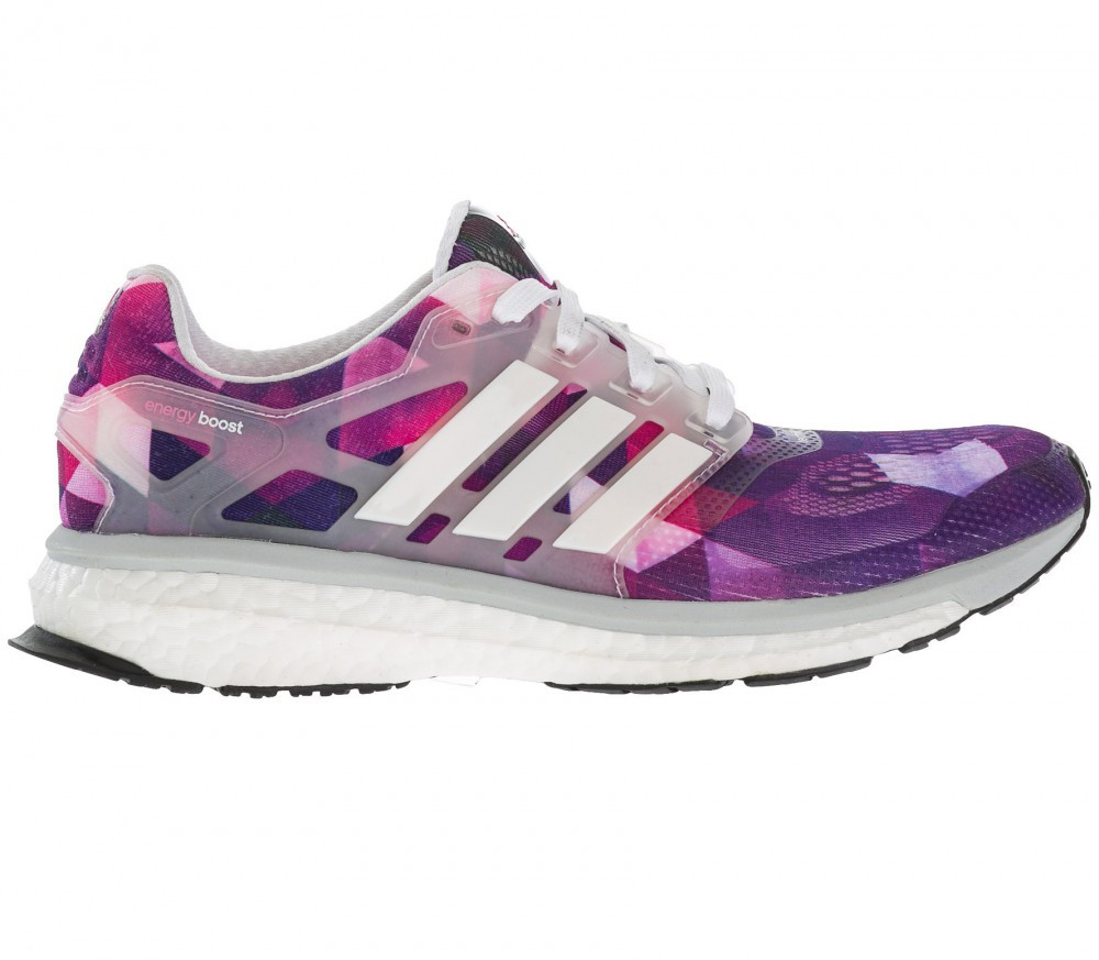 Adidas Energy Boost Mujer Innovador Prar Adidas Energy Boost Mujer Of Adidas Energy Boost Mujer Arriba Energy Boost Core Black Ftwr White Ftwr White Runnerinn