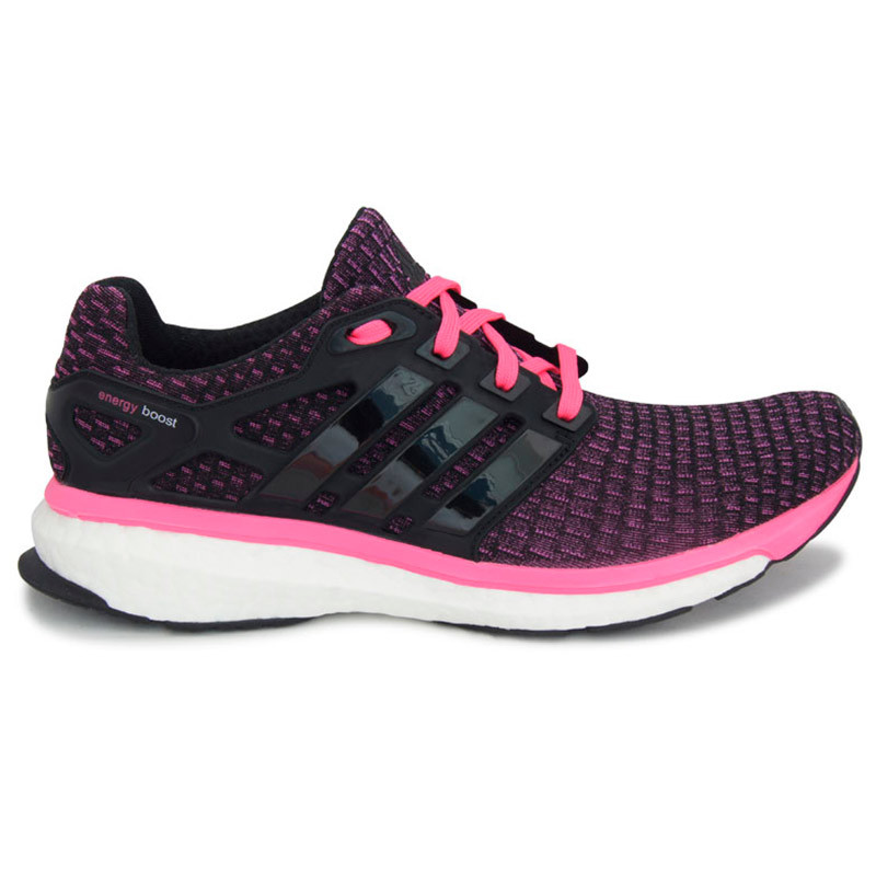 Adidas Energy Boost Mujer Lujo Deporr Adidas Energy Boost 2 Reveal Mujer Of Adidas Energy Boost Mujer Arriba Energy Boost Core Black Ftwr White Ftwr White Runnerinn