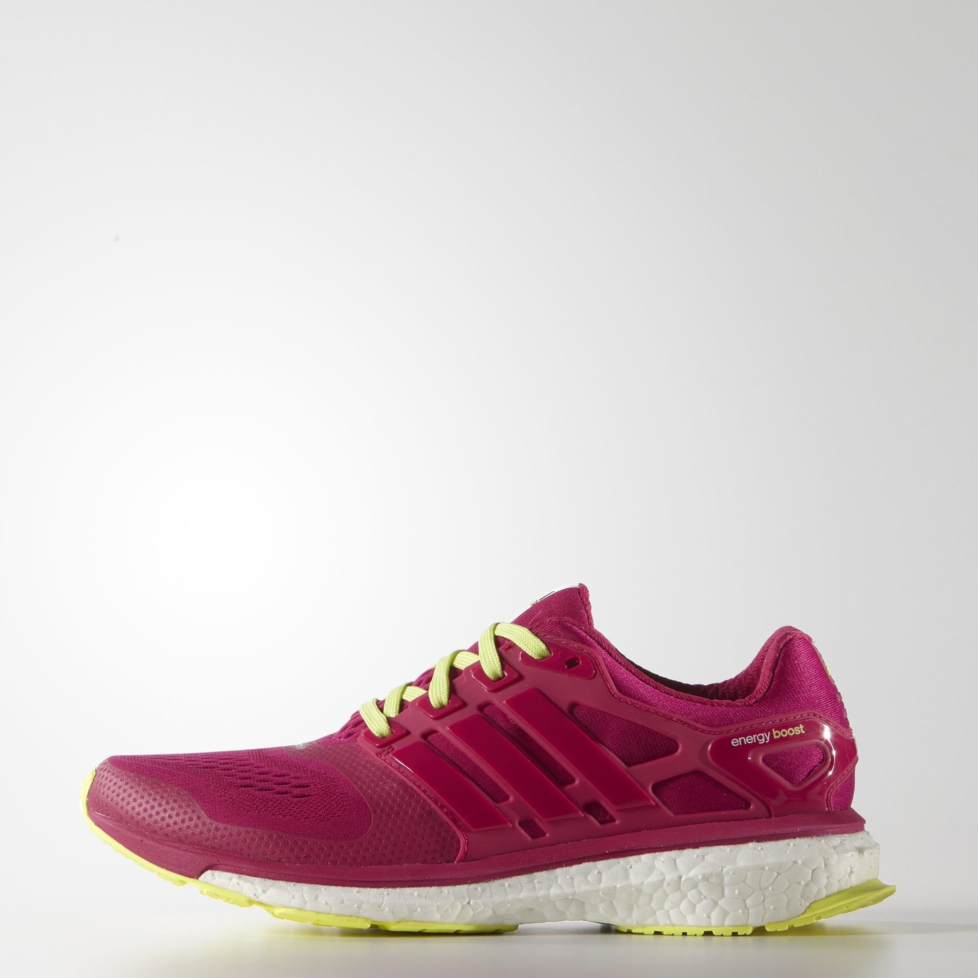 Adidas Energy Boost Mujer Magnífico Adidas Boost 2 Mujer Raquelrecolons Of 42  Perfecto Adidas Energy Boost Mujer