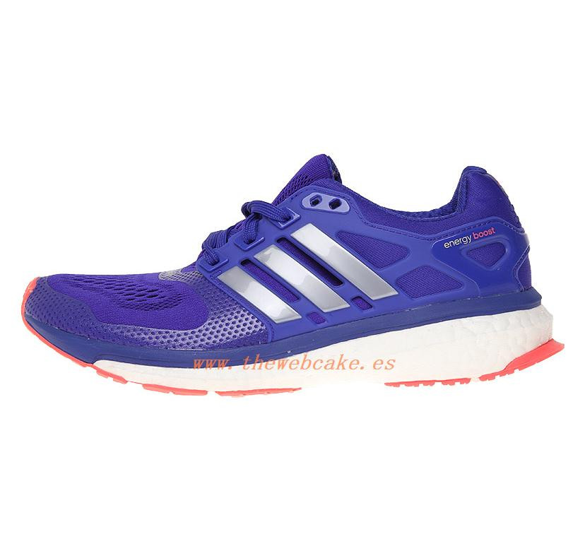 Adidas Energy Boost Mujer Maravilloso Grandes Ertas Adidas Mujer Zapatos Tenis Energy Boost Of Adidas Energy Boost Mujer Gran Oferta Adidas Ultra Boost Mujer