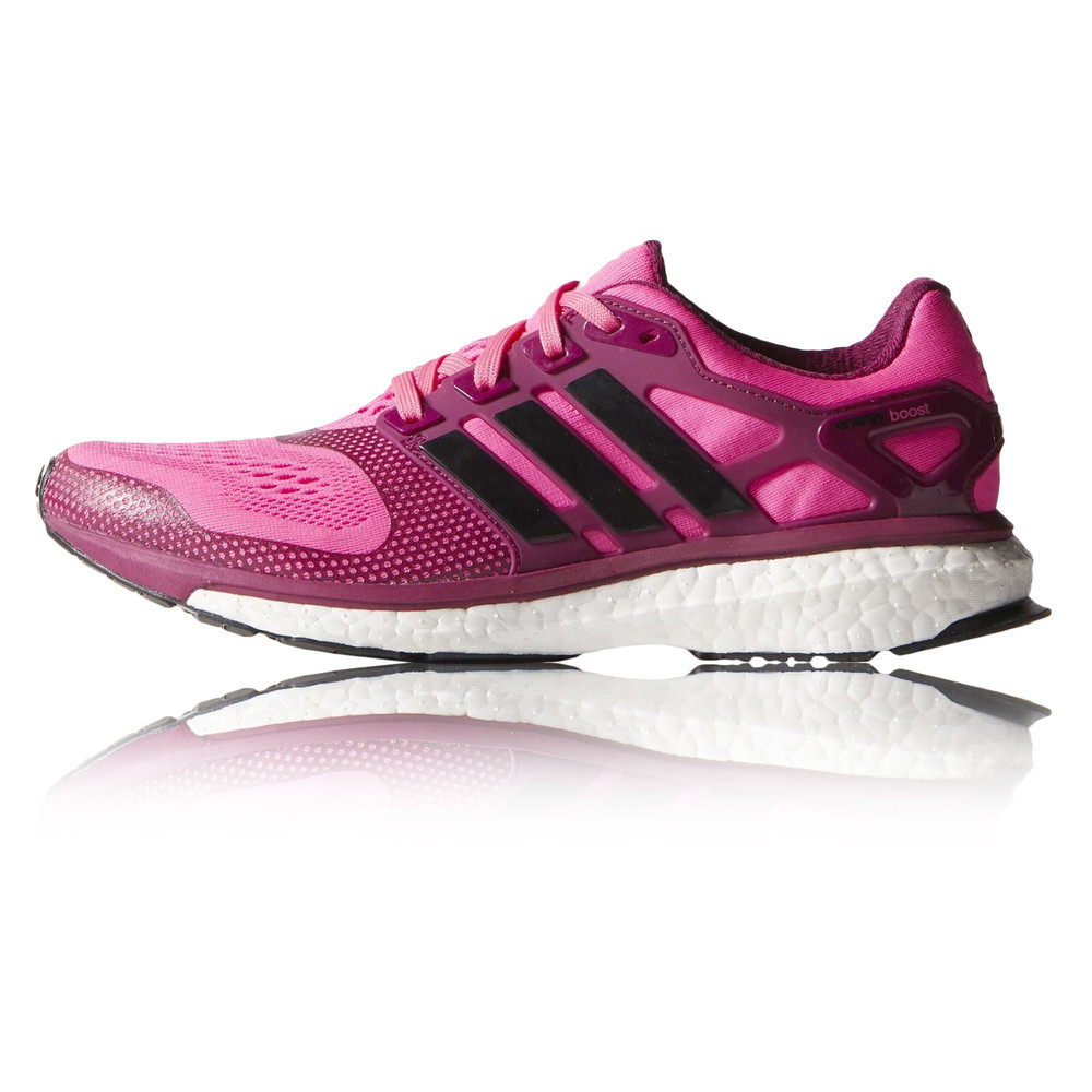 Adidas Energy Boost Mujer Mejor Adidas Energy Boost 2 Esm Women S Running Shoes F Of Adidas Energy Boost Mujer Arriba Energy Boost Core Black Ftwr White Ftwr White Runnerinn