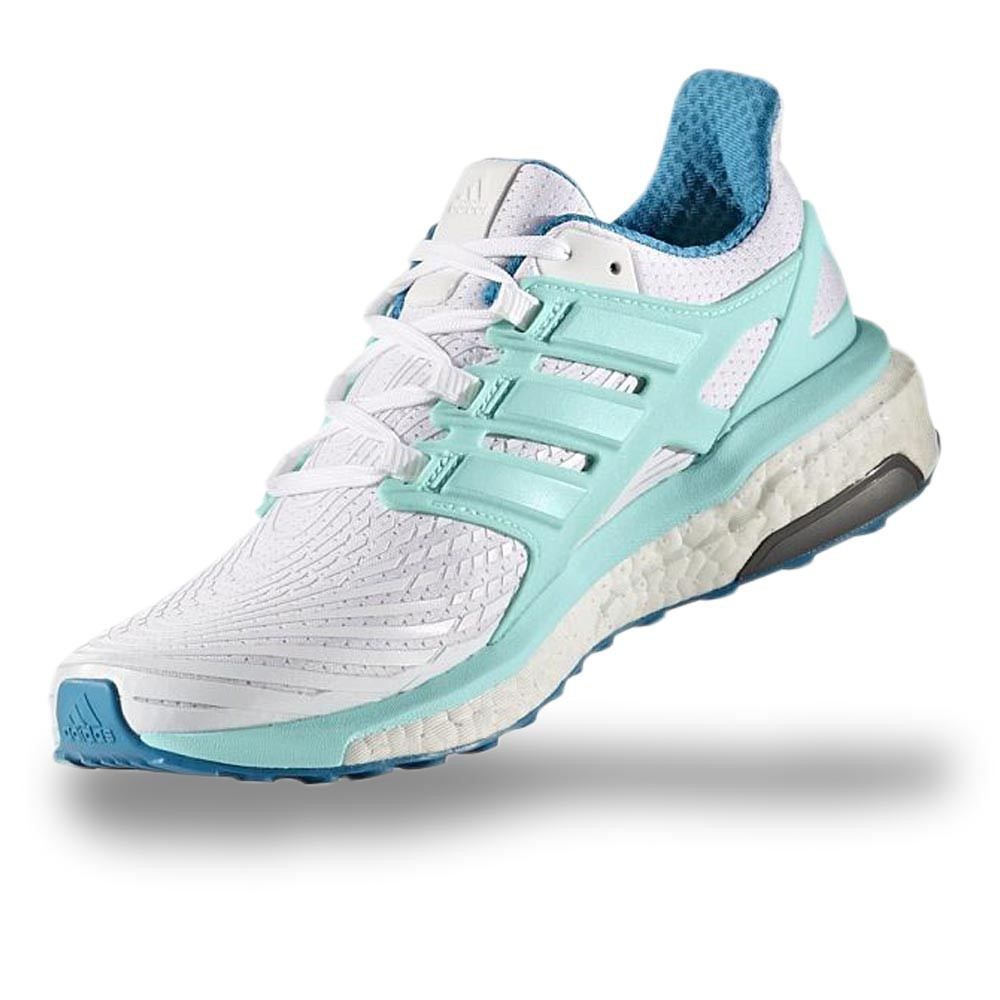 Adidas Energy Boost Mujer Mejor Tenis Adidas Energy Boost 4 Run4you Of Adidas Energy Boost Mujer Arriba Energy Boost Core Black Ftwr White Ftwr White Runnerinn