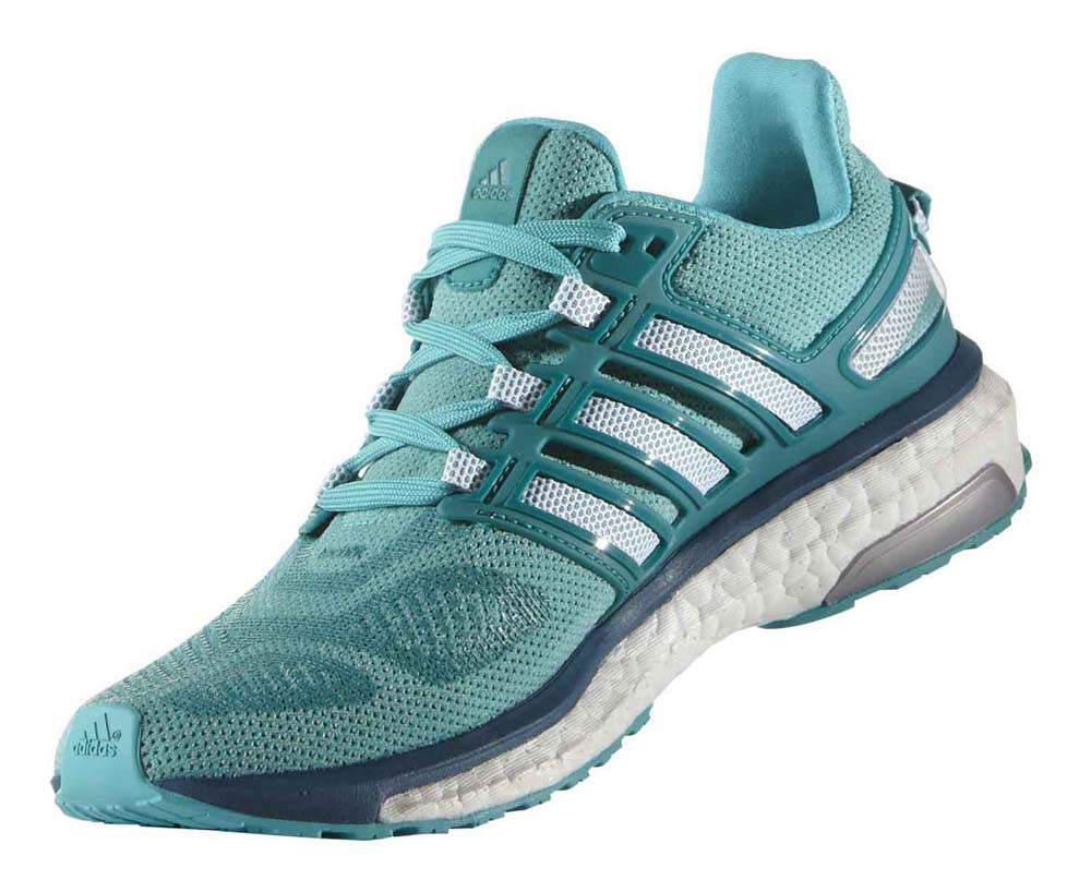 Adidas Energy Boost Mujer Perfecto Adidas Energy Boost 3 Mujer Lulavai Of Adidas Energy Boost Mujer Increíble Oferta Adidas Ultra Boost Mujer