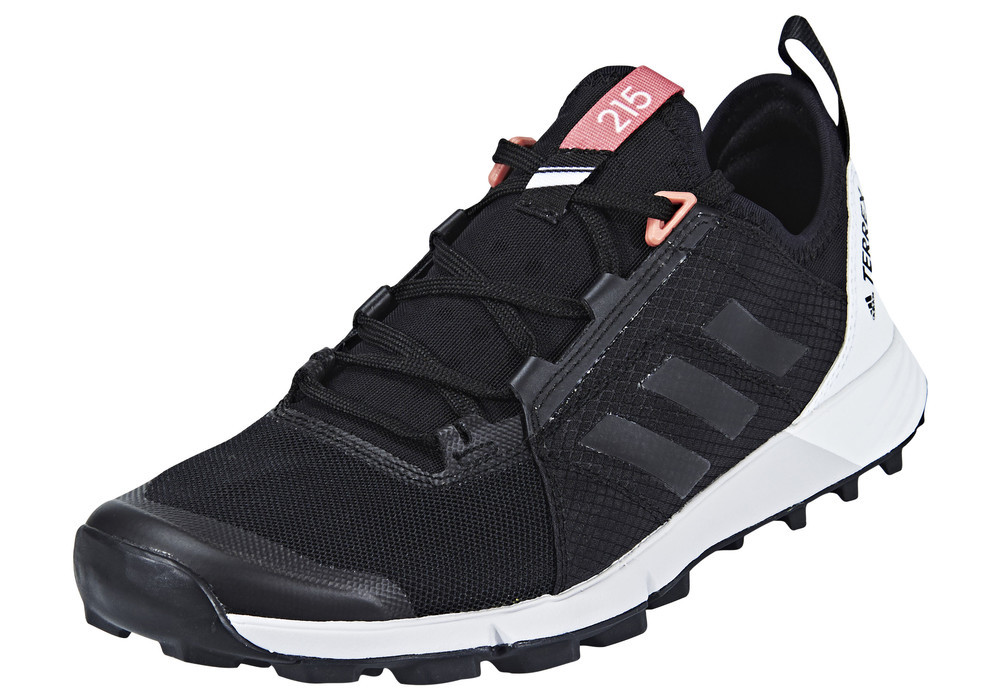 Adidas Terrex Agravic Mujer Arriba Adidas Terrex Agravic Speed Zapatillas Running Mujer Of Adidas Terrex Agravic Mujer Contemporáneo Adidas Terrex Agravic Speed Zapatillas Para Correr Mujer