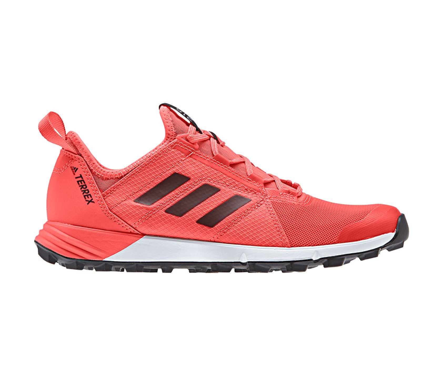 Adidas Terrex Agravic Mujer Lujo Adidas Terrex Agravic Coral Blanco Negro Mujer Envo 24h Of 44  Brillante Adidas Terrex Agravic Mujer