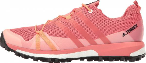 Adidas Terrex Agravic Mujer Magnífica 11 Reasons to Not to Buy Adidas Terrex Agravic July 2017 Of 44  Brillante Adidas Terrex Agravic Mujer