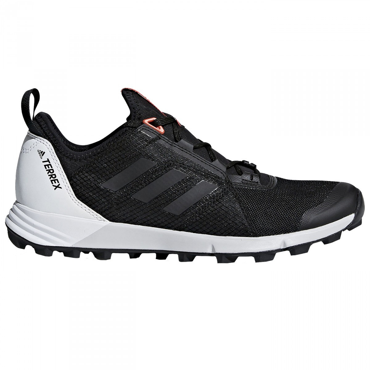 Adidas Terrex Agravic Mujer Magnífico Zapatos Trail Running Adidas Terrex Agravic Speed Mujer Of Adidas Terrex Agravic Mujer Contemporáneo Adidas Terrex Agravic Speed Zapatillas Para Correr Mujer
