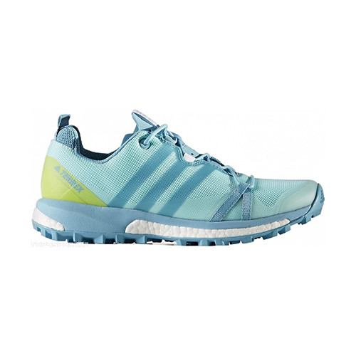 Adidas Terrex Agravic Mujer Mejor Adidas Terrex Agravic Azules Of 44  Brillante Adidas Terrex Agravic Mujer