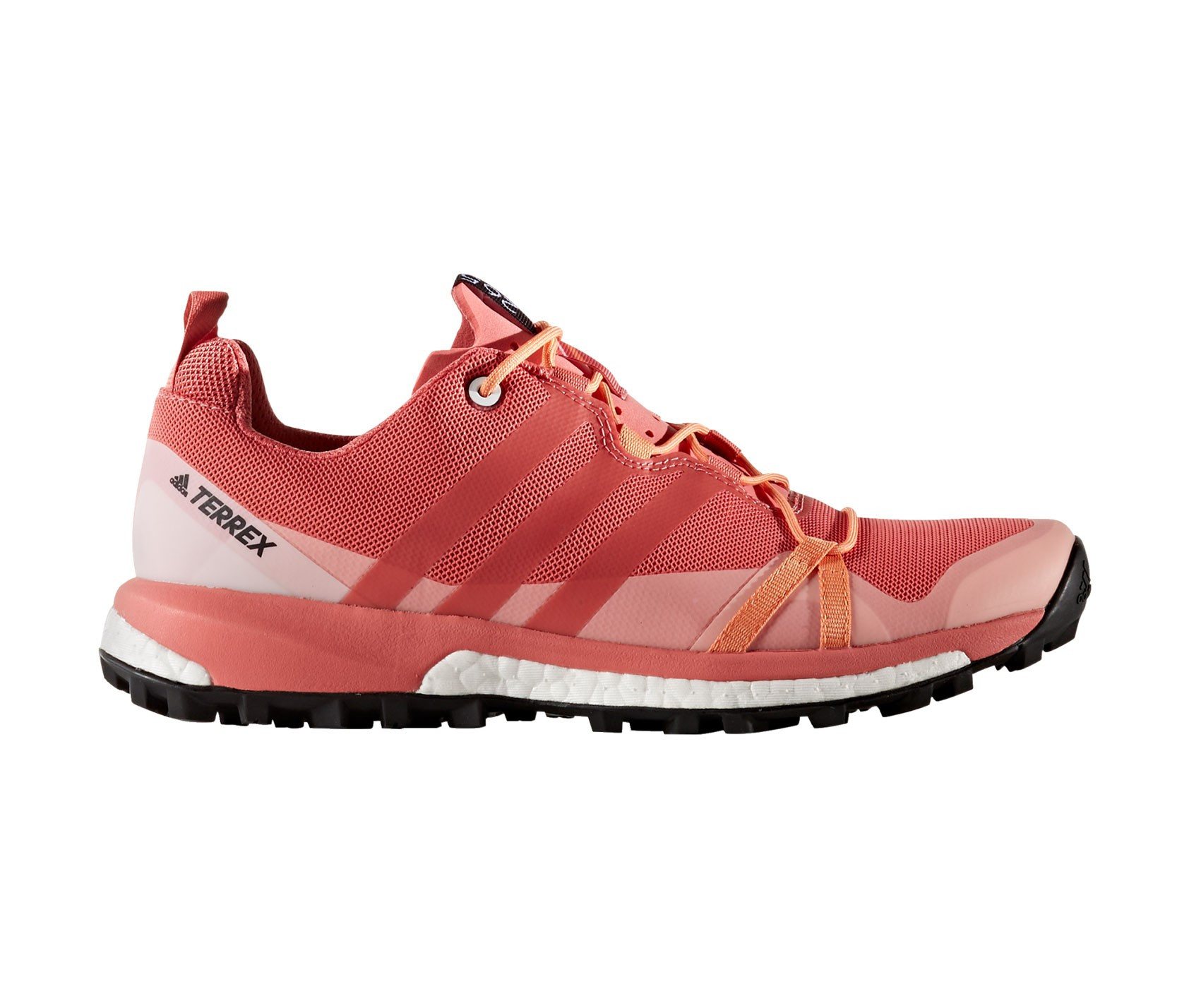 adidas terrex agravic rosa mujer store=default