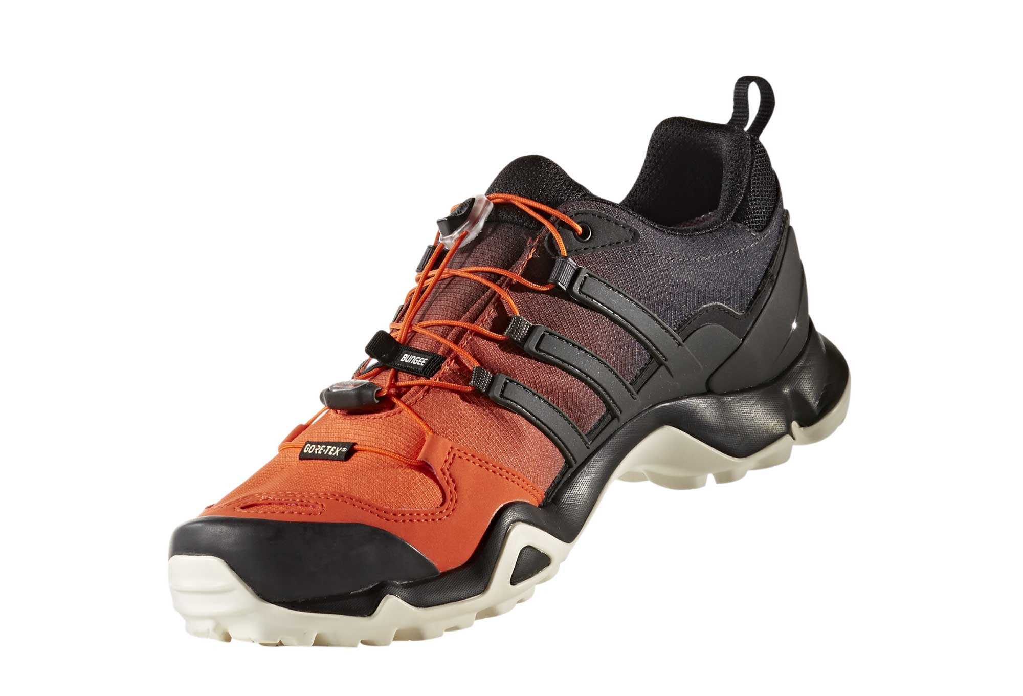 Adidas Terrex Swift R Gtx Hombre Magnífico Adidas Running Terrex Swift R Gtx orange Black Men Of Adidas Terrex Swift R Gtx Hombre Brillante Adidas Terrex Swift R Mid Gtx Calzado Hombre Azul