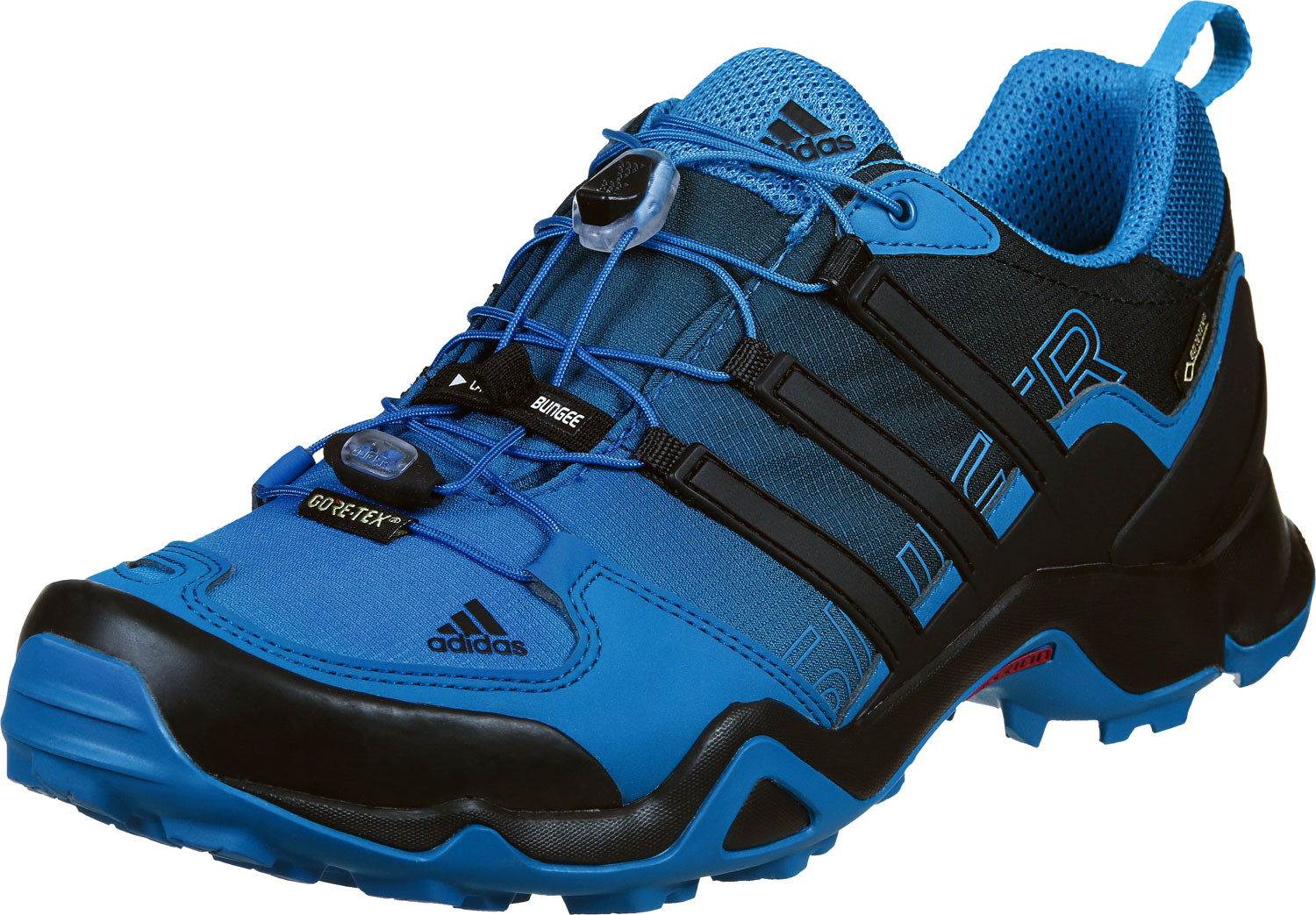 Adidas Terrex Swift R Gtx Hombre Perfecto Adidas Terrex Swift R Gtx Hiking Shoes Blue Black Of 47  Magnífica Adidas Terrex Swift R Gtx Hombre
