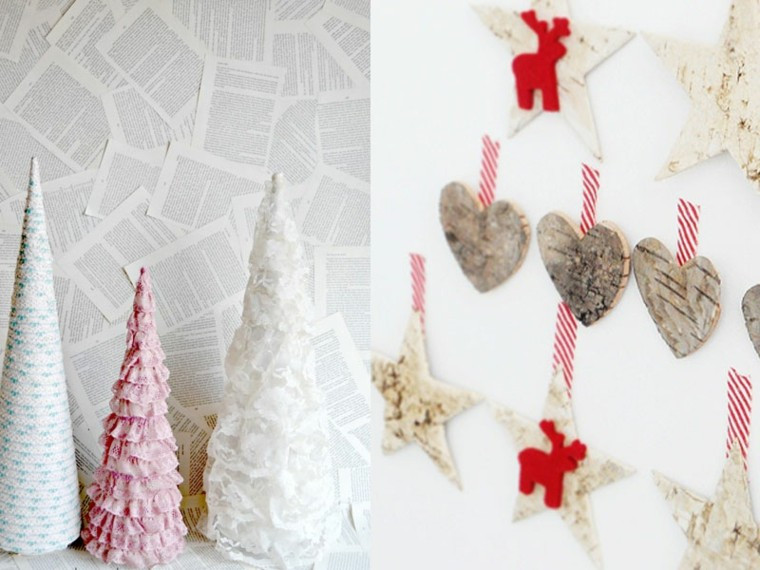 Adornos De Pared originales Gran Manualidades Para Navidad Cincuenta Ideas originales Of Adornos De Pared originales Fresco Un Lindo Búho Para Decorar Tu Baby Shower