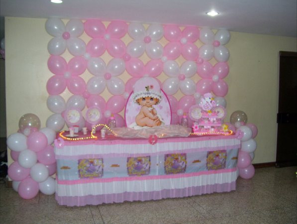 Adornos De Pared originales Increíble Bebe Of Adornos De Pared originales Fresco Un Lindo Búho Para Decorar Tu Baby Shower