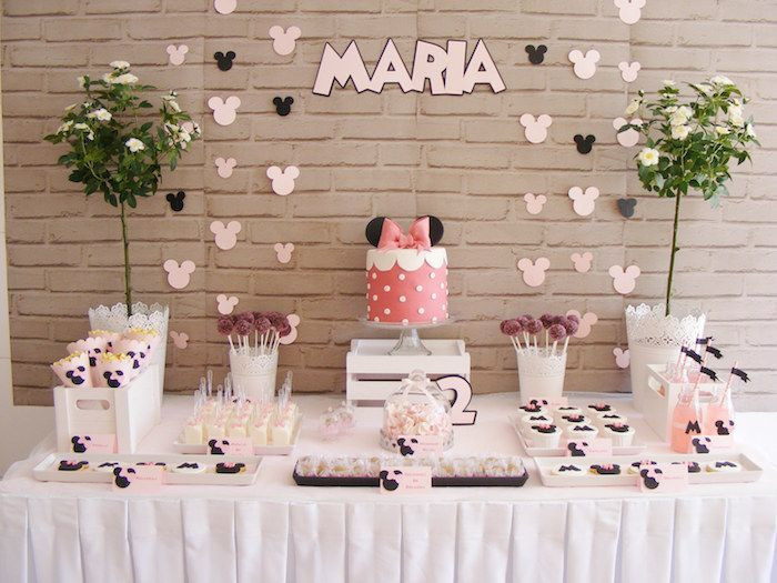 Adornos De Pared originales Magnífica Ideas Decoracion Cumplea Os Icina – Cebril Of Adornos De Pared originales Fresco Un Lindo Búho Para Decorar Tu Baby Shower