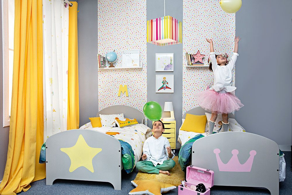 Adornos De Pared originales Perfecto 6 originales Adornos Para Dormitorios Infantiles Of Adornos De Pared originales Arriba Vintage Decoracion Ideas – Cebril