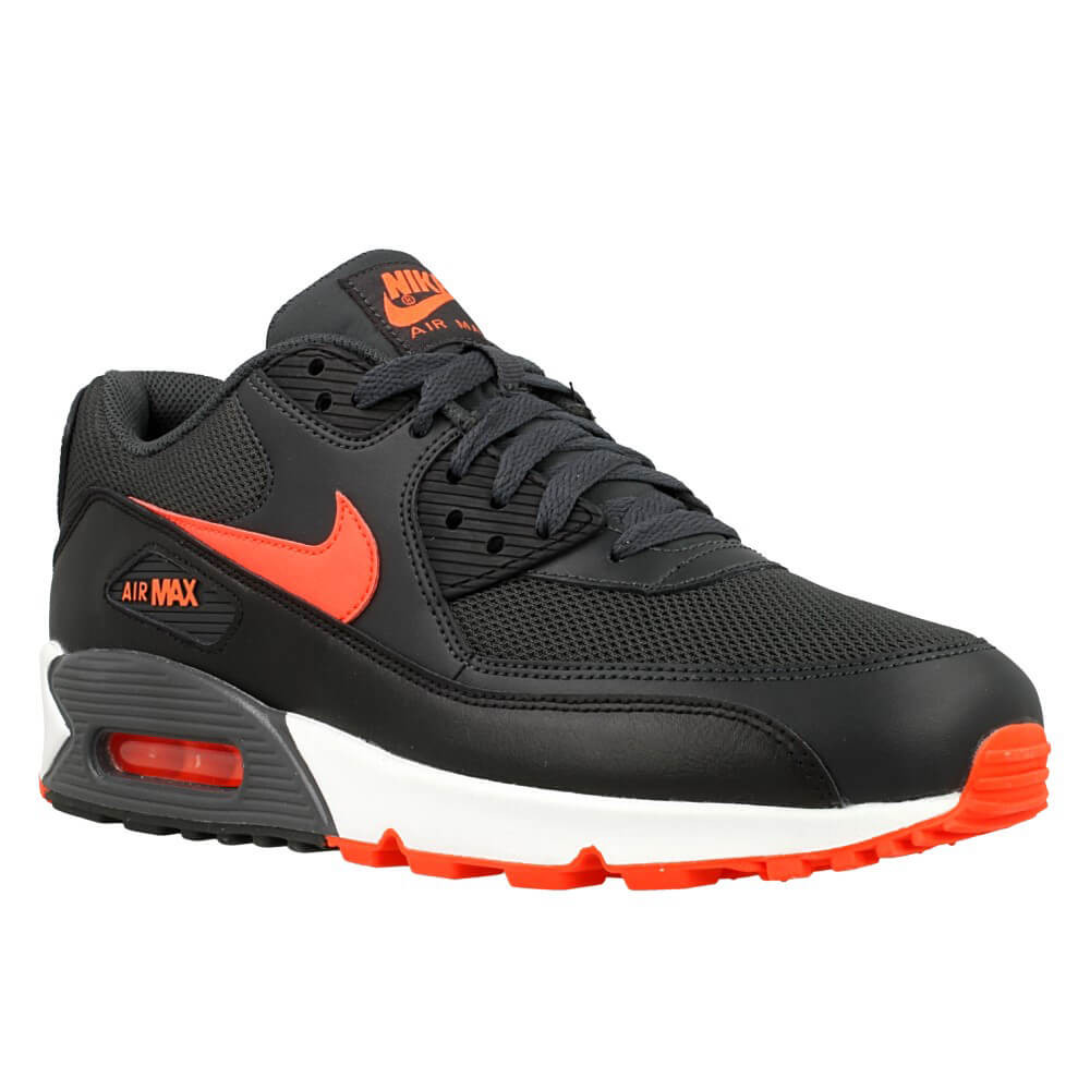 nike air max 90 essential 080