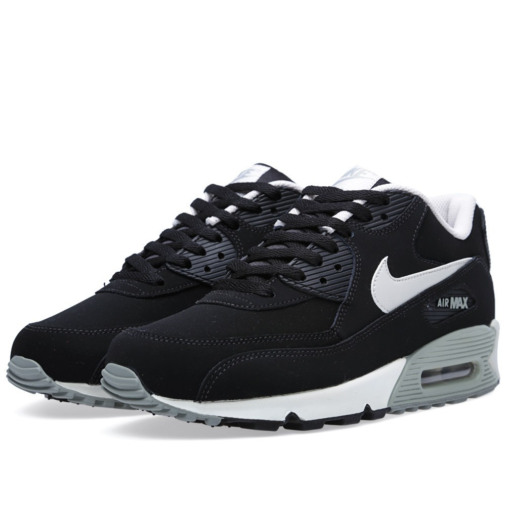 Air Max 90 Essential Adorable Nike Air Max 90 Essential Ltr Of 36  Adorable Air Max 90 Essential