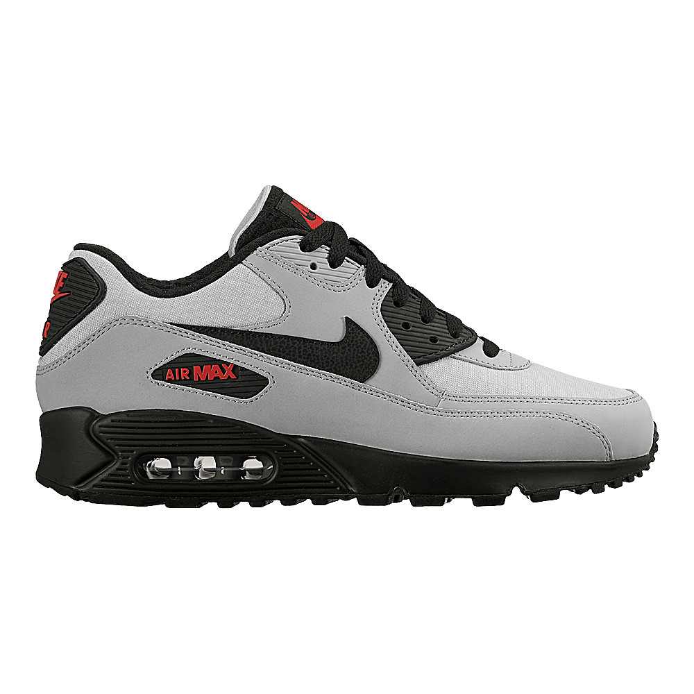 Air Max 90 Essential Arriba Air Max 90 Essential Nike Air Max Della torcia 3 Of 36  Adorable Air Max 90 Essential