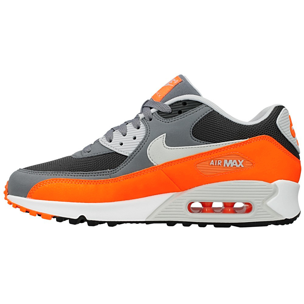 nike air max 90 essential 038