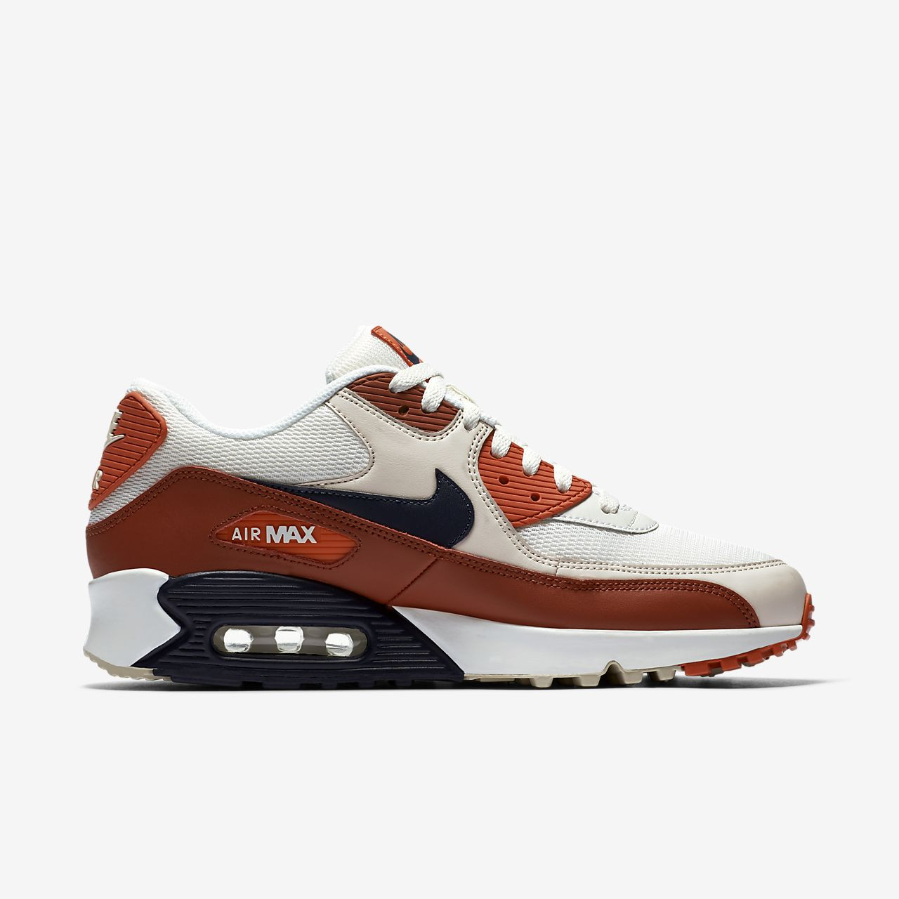 Air Max 90 Essential Brillante Nike Air Max 90 Essential Men S Shoe Nike Of 36  Adorable Air Max 90 Essential