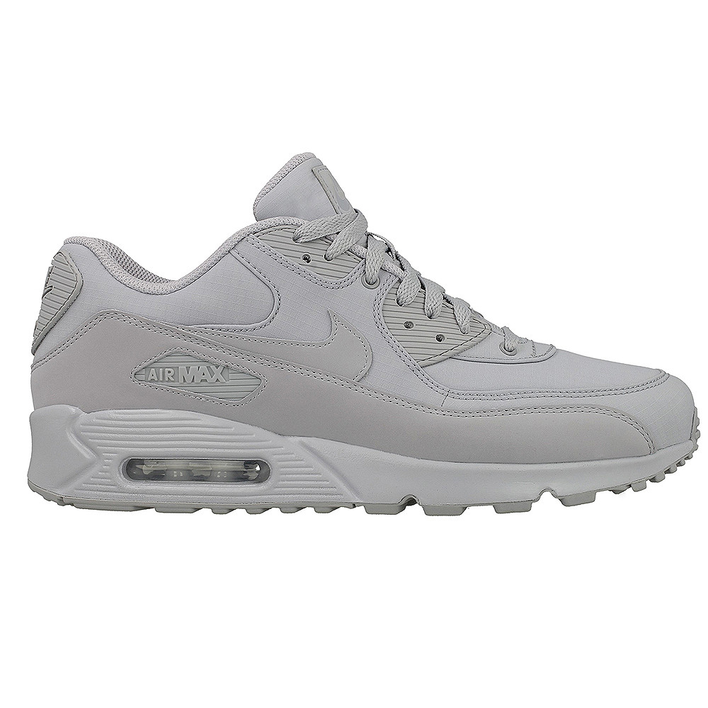 Air Max 90 Essential Innovador Nike Air Max 90 Essential 068_air Max 90 Essential