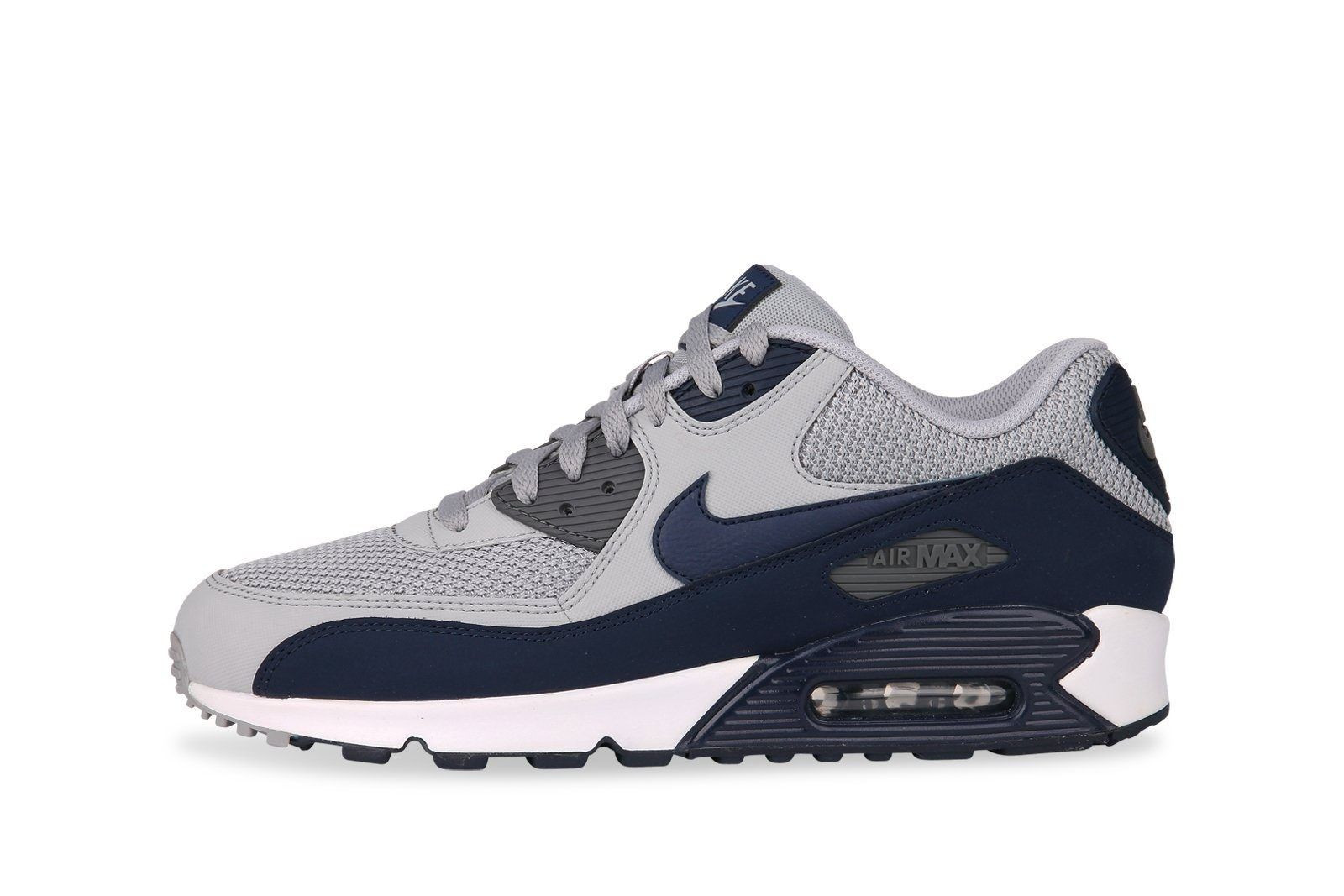 Air Max 90 Essential Maravilloso Buy Nike Air Max 90 Essential 064 064 Line Of 36  Adorable Air Max 90 Essential