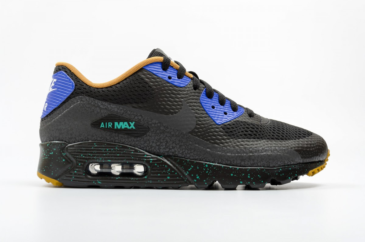 Air Max 90 Essential Maravilloso Nike Air Max 90 Essential Ultra Lanarkunitedfc Of 36  Adorable Air Max 90 Essential