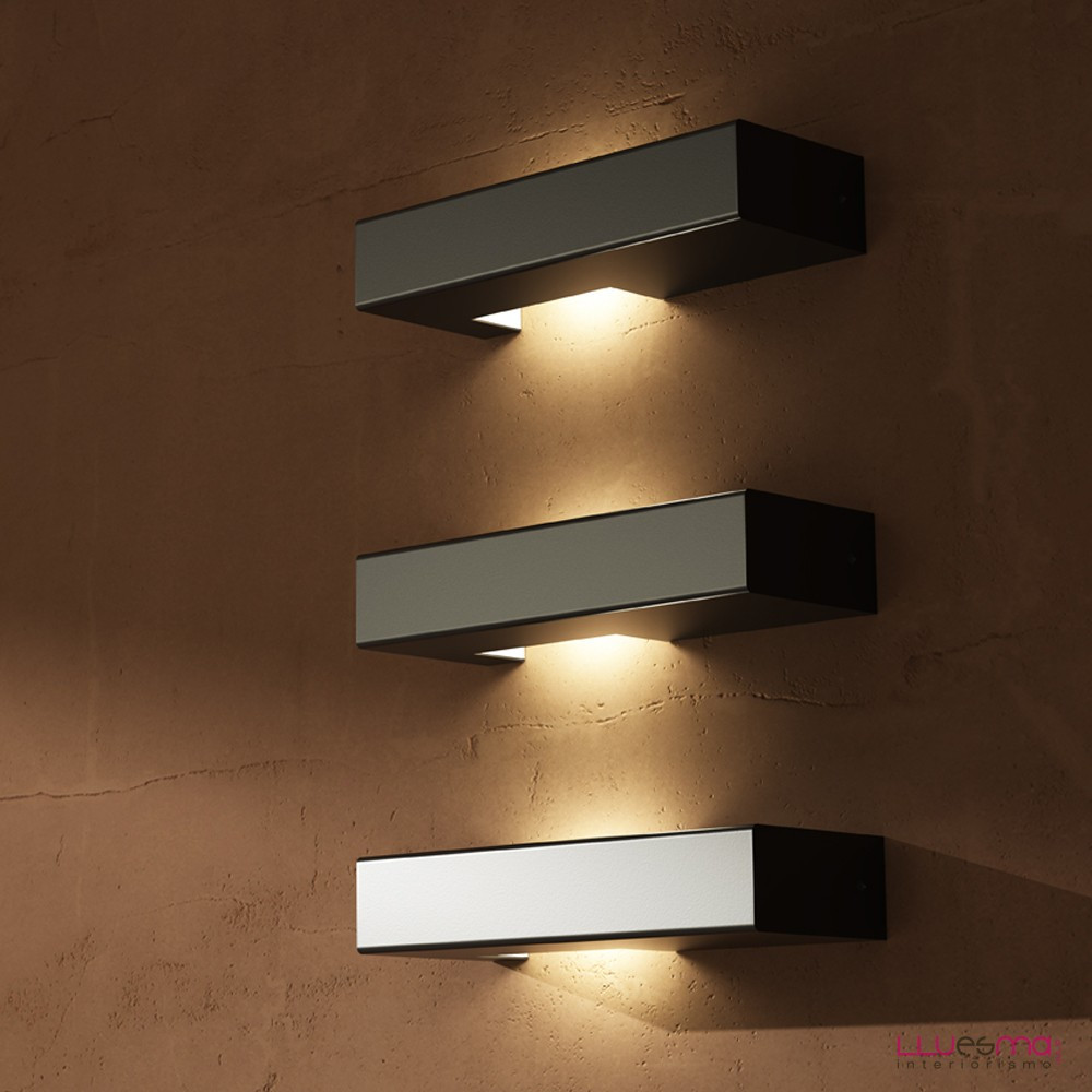 5153 aplique pared house uno lighting