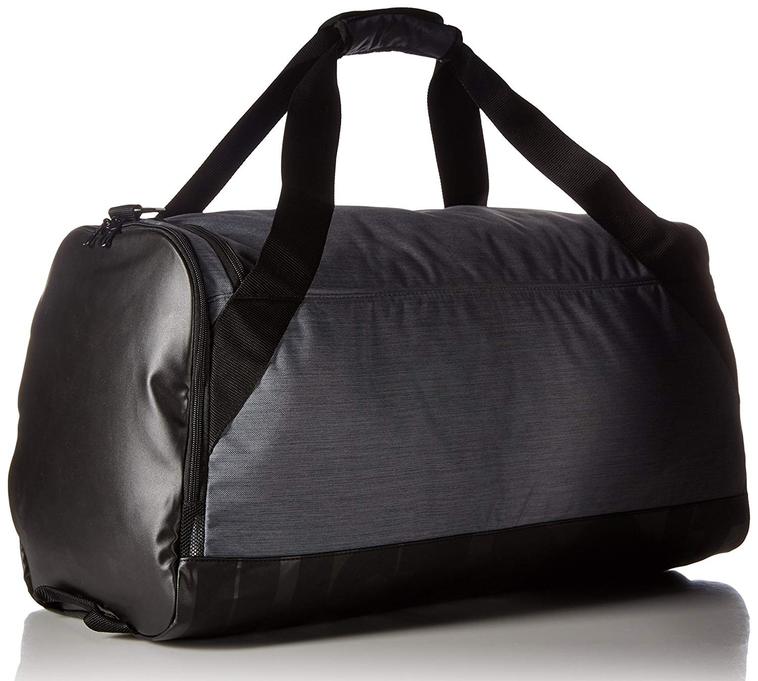 Bolsa De Deporte Nike Encantador Amazon Nike Brasilia Small Training Duffel Bag Flint Grey Of 40  Único Bolsa De Deporte Nike