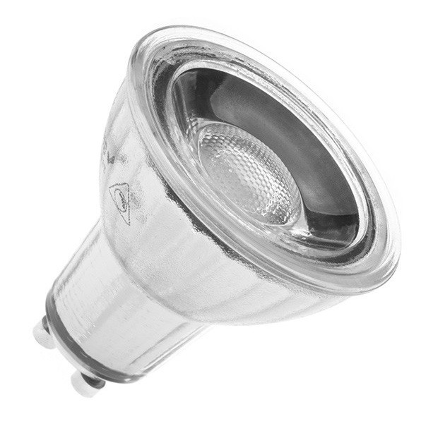 Bombilla Led Gu10 7w Maravilloso Bombillas Led Regulables Blog Efectoled Of 43  Gran Bombilla Led Gu10 7w