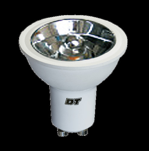 Bombilla Led Gu10 7w Perfecto Dicroica Led 63mm 7w Gu10 Of 43  Gran Bombilla Led Gu10 7w