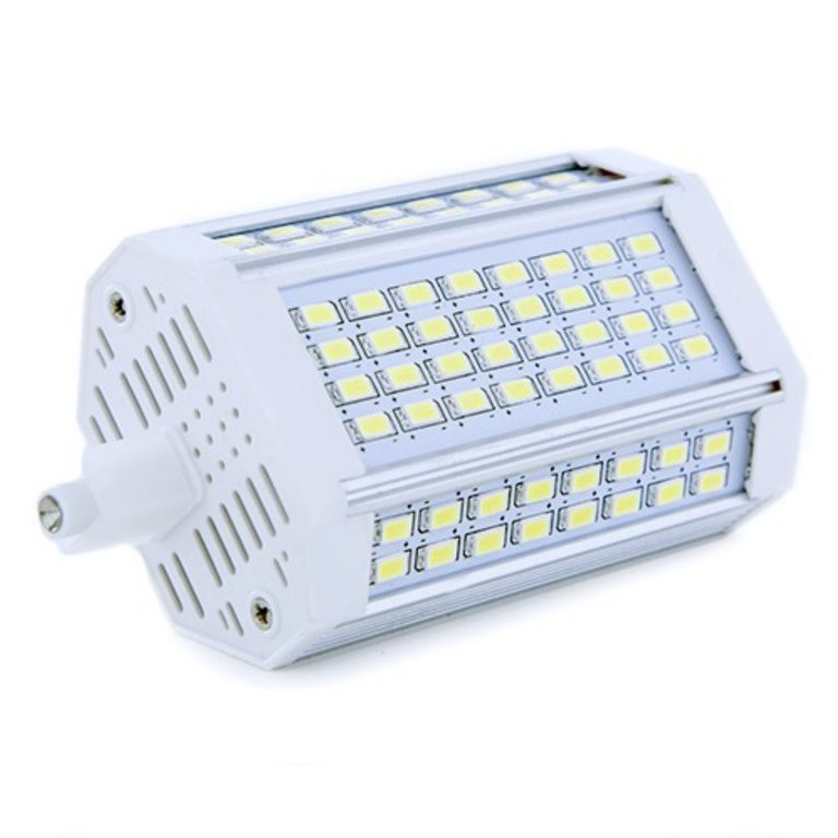 Bombilla Led R7s 118mm atractivo Bombilla Led R7s 118mm Smd5730 30w Agraled Of 36  Encantador Bombilla Led R7s 118mm