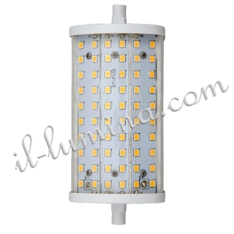 Bombilla Led R7s 78mm Contemporáneo Leds Bombillas Lineales R7s De 78mm Y 118mm Of Bombilla Led R7s 78mm Increíble R7s Led 118mm 78mm 189mm Smd5730 Bombillas Led R7s 15w 25w