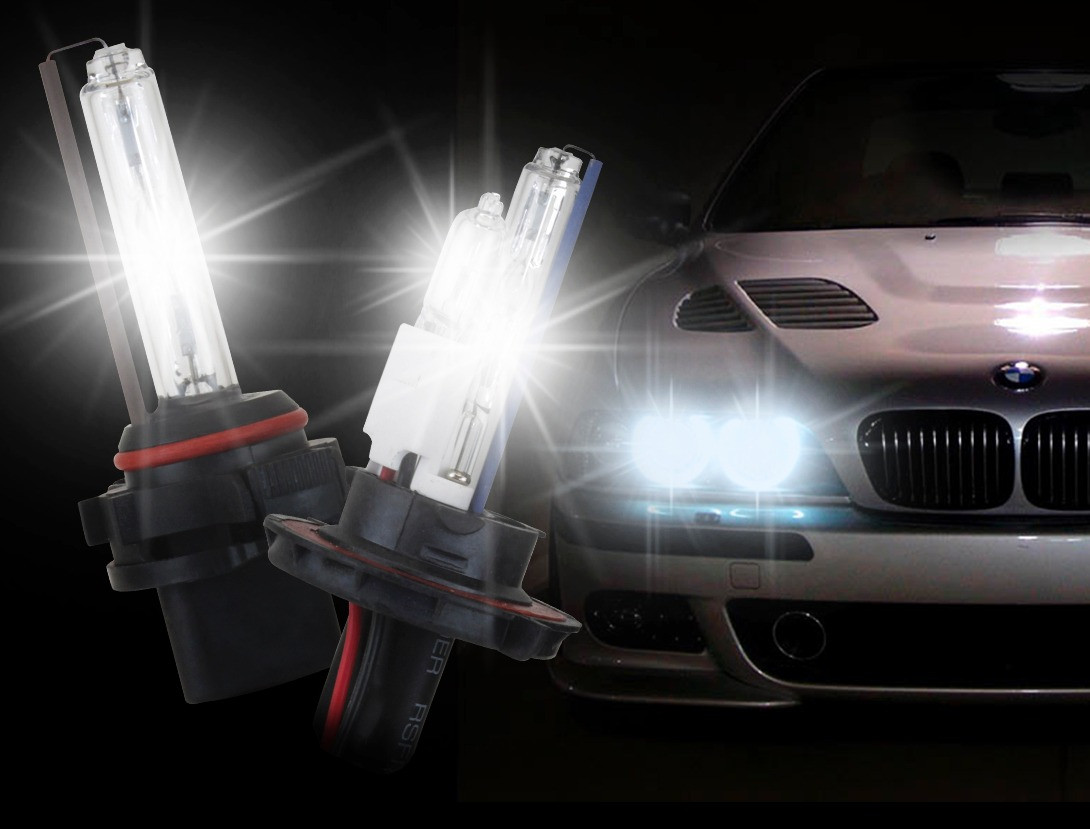 Bombillas De Led Para Coche Increíble Bombillas Led Para Focos Halogenos – Cecocfo Of Bombillas De Led Para Coche Lujo Pareja De Illas Led Para Parasoles C5w Festoon
