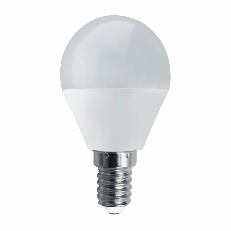 Bombillas Led E14 10w Arriba Bombilla E14 De Led 6w Of 43  Magnífico Bombillas Led E14 10w