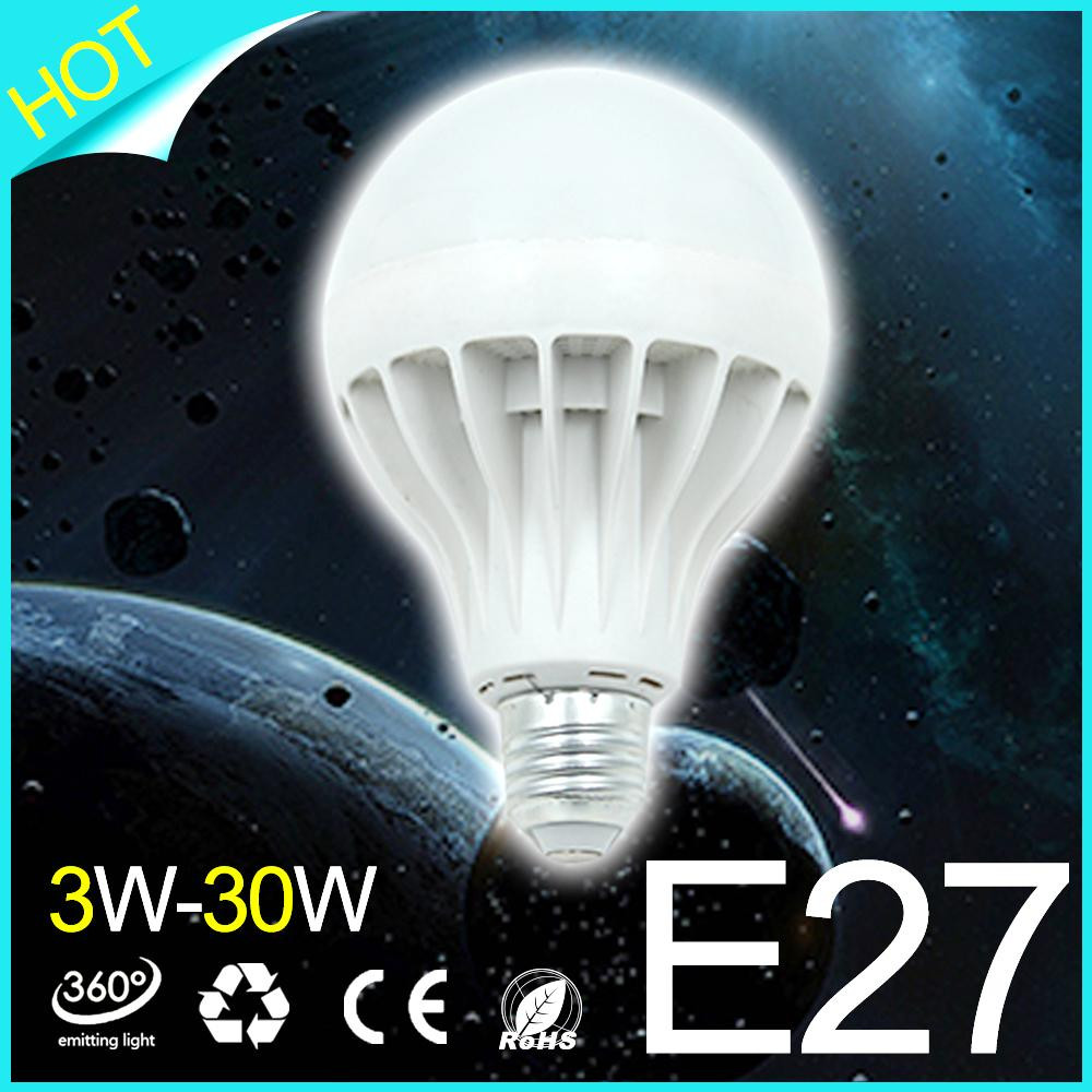 Bombillas Led E14 10w Arriba Bombillas Led Lamp E27 Light Bulb 220v Lampada Led E27 Of 43  Magnífico Bombillas Led E14 10w