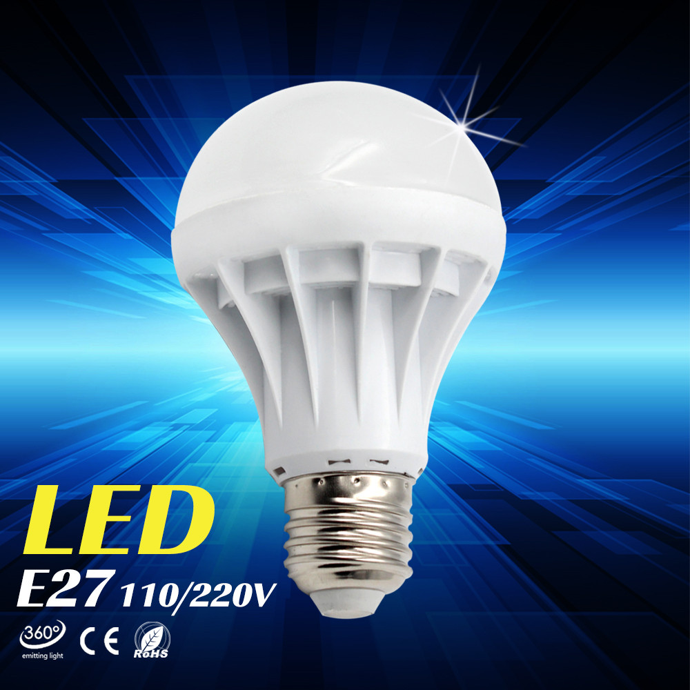 ultra bright 5730 smd led lamp 3w 4w 5w 6w 7w e27 led bulb 24led 36led 48led 56led 69led smd5730 lamp light 220v 110v aliexpress A50E