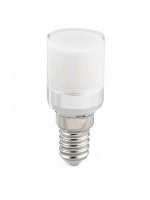 Bombillas Led E14 10w Brillante Illa Led E14 5w 220v Luz Blanca E14 Sp1441 Of 43  Magnífico Bombillas Led E14 10w
