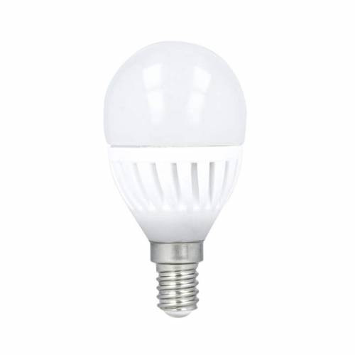 Bombillas Led E14 10w Contemporáneo Bombilla Led 10w E14 Esférica Of 43  Magnífico Bombillas Led E14 10w