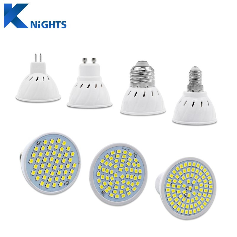 Bombillas Led E14 10w Único Aliexpress Buy 2016 Lampada Led Bulb E27 E14 Mr16 Of 43  Magnífico Bombillas Led E14 10w