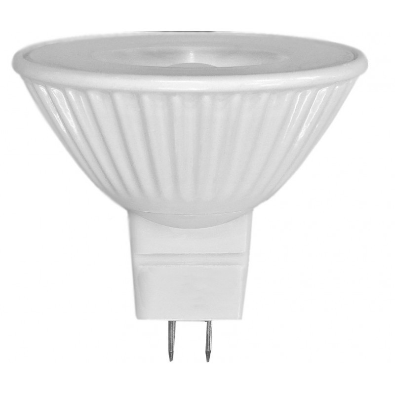 Bombillas Led Gu5 3 Contemporáneo Bombilla Led Gu5 3 5 5w 2700k Of 33  Único Bombillas Led Gu5 3